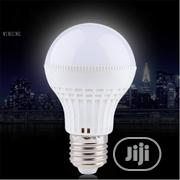 AKT LED Screw Base Bulb - 5W | Home Accessories for sale in Lagos State, Ojo