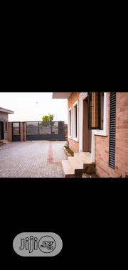 4 Bedroom Duplex House For Sale | Houses & Apartments For Sale for sale in Abuja (FCT) State, Kado