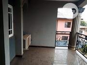 Beautifully Finished 5 Bedroom Duplex At ITAMAGA, IKORODU. | Houses & Apartments For Sale for sale in Lagos State, Ikorodu