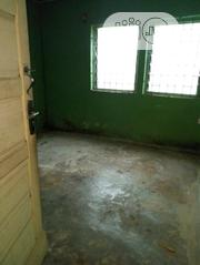 Single Room at Ojoo Expressway Ibadan   Houses & Apartments For Rent for sale in Oyo State, Ibadan