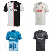 Juventus New Jersey | Clothing for sale in Lagos State, Ikeja