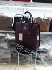 New Female Leather Shoulder Handbags | Bags for sale in Lagos State, Amuwo-Odofin