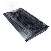 Alto 24channel Mixer | Audio & Music Equipment for sale in Lagos State, Ikeja