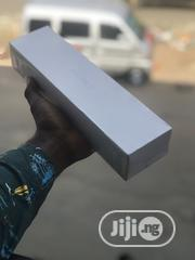 Apple Iwatch Series 5 | Smart Watches & Trackers for sale in Imo State, Owerri