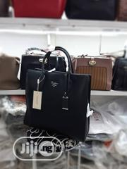 New Luxury Female Leather Handbags | Bags for sale in Lagos State, Amuwo-Odofin