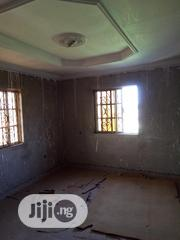 A Miniflat To Let At Oreyo Igbogbo | Houses & Apartments For Rent for sale in Lagos State, Ikorodu