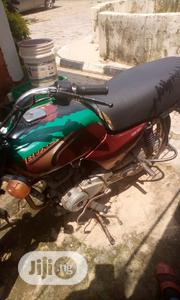 Bajaj Boxer 2018 Black | Motorcycles & Scooters for sale in Abuja (FCT) State, Karu