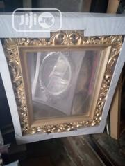 Wall Hanging Mirror | Home Accessories for sale in Lagos State, Yaba