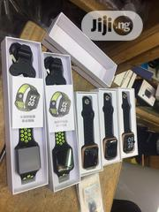 Smart Bracelets   Smart Watches & Trackers for sale in Lagos State, Lagos Island
