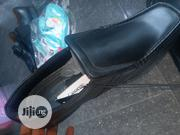 George Leather Upper Shoe | Shoes for sale in Lagos State, Alimosho