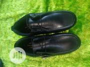 Goerge Real Leather Shoe | Shoes for sale in Lagos State, Alimosho