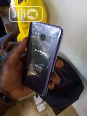 Samsung Galaxy S8 Plus 64 GB Gray | Mobile Phones for sale in Abuja (FCT) State, Wuse