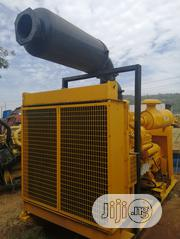 650kva Perkins Generator | Electrical Equipments for sale in Abuja (FCT) State, Katampe
