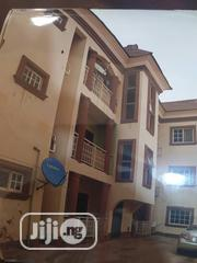 2 Storey Building With Block of 6 Flats | Houses & Apartments For Sale for sale in Kaduna State, Kaduna South