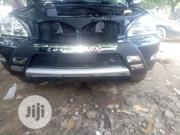 Brush Guard Rx330 | Vehicle Parts & Accessories for sale in Lagos State, Mushin