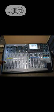 X32 Digiter Mixer | Audio & Music Equipment for sale in Lagos State, Ojo