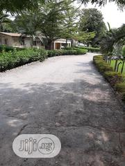 Serviced 2 Bedroom Bungalow | Houses & Apartments For Rent for sale in Abuja (FCT) State, Jabi