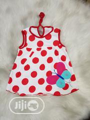 Baby Girls Dress/Playwear | Children's Clothing for sale in Rivers State, Port-Harcourt