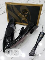 OGGI Shoes | Shoes for sale in Lagos State, Lagos Island