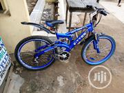 Fittoo Bicycle | Sports Equipment for sale in Lagos State, Ikotun/Igando