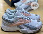 Original Reebok Men's Quality Sneakers | Shoes for sale in Lagos State, Lagos Island