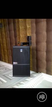 Sound Prince 12inches Speaker | Audio & Music Equipment for sale in Lagos State, Ojo