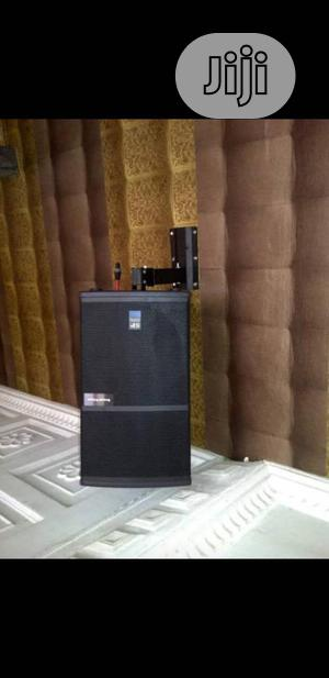 Sound Prince 12inches Speaker