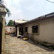 3 Bedroom Bungalow For Sale At Otedola, Omole Phase 2 | Houses & Apartments For Sale for sale in Lagos State, Lagos Mainland