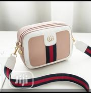 Gucci Shoulder Bag   Bags for sale in Lagos State, Isolo