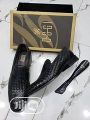 Coporate OGGI Shoe | Shoes for sale in Lagos State, Lagos Island