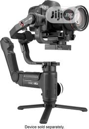 Zhiyun Crane 3 Lab Stabilizer | Accessories & Supplies for Electronics for sale in Lagos State, Ikeja