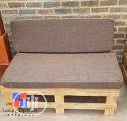 3 Seater Lounge Bench | Furniture for sale in Lagos State, Ikeja