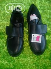 Pepperts Kid Shoe   Shoes for sale in Lagos State, Alimosho