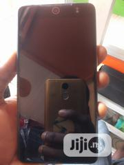 Tecno Camon CX Air 16 GB | Mobile Phones for sale in Abuja (FCT) State, Wuse
