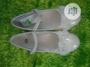 Kids Uk Shoe | Children's Shoes for sale in Lagos State, Alimosho