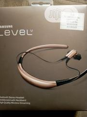 Samsung Level U | Accessories for Mobile Phones & Tablets for sale in Lagos State, Alimosho