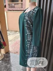 Unique Turkey Wears | Clothing for sale in Lagos State, Isolo