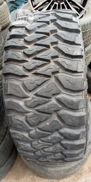 Truck Tyres | Vehicle Parts & Accessories for sale in Lagos State, Kosofe
