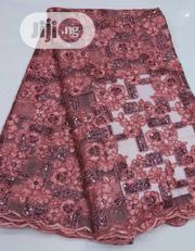Quality Women Chord Lace | Clothing Accessories for sale in Lagos State, Lagos Island