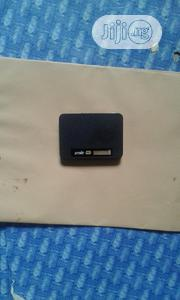 4G Smile Modem At A Very Cheap Price | Networking Products for sale in Abuja (FCT) State, Central Business District