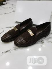 MORESCH Shoe | Shoes for sale in Lagos State, Lagos Island