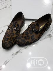 Roberto Cavalli Shoe | Shoes for sale in Lagos State, Lagos Island