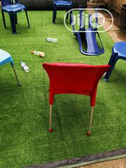 Hire Artifical Grass For Parties   Landscaping & Gardening Services for sale in Lagos State, Ikeja