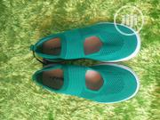 Ladies Trainers Shoe | Shoes for sale in Lagos State, Alimosho