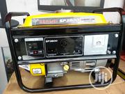 Small Senwe Generator   Electrical Equipments for sale in Delta State, Warri