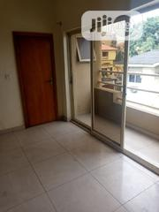 3 Bedroom Partly Serviced Flat | Houses & Apartments For Rent for sale in Lagos State, Ikeja