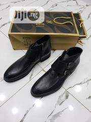 OGGI Ankle Shoe | Shoes for sale in Lagos State, Lagos Island