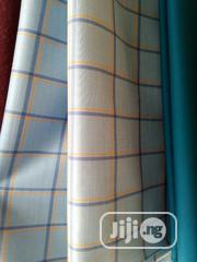 Fabrics For Men | Clothing for sale in Lagos State, Lekki Phase 1