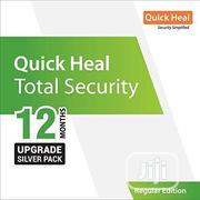 Quickheal Total Security 3user | Software for sale in Lagos State, Ikeja