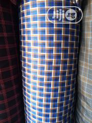 Fabrics Alaia For Men | Clothing for sale in Lagos State, Maryland